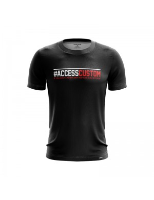T-SHIRT Access Custom Shit