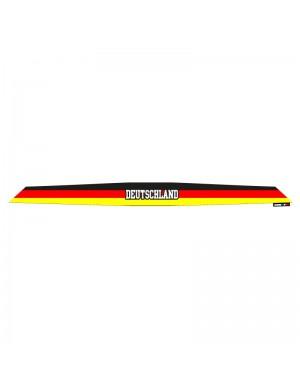 HEADBAND Deutschland